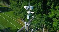 پاورپوینت انتقال اطلاعات از طریق خطوط برق