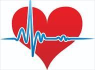 پاورپوینت کلیات پزشکی و بهداشت تعریف بیماری, انواع بیماری و درد