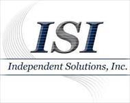 پاورپوینت معیارهای پذیرش مجله در ISI