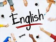 پاورپوینت اهمیت و شیوه های نوین فراگیری زبان انگلیسی در مراکز پژوهشی