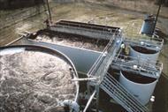 پاورپوینت روشهای تصفیه فاضلاب صنعتی( در صنایع غذایی )