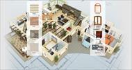 پاورپوینت کارگاه آموزشی معماری نرمافزار