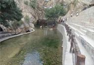 تحقیق جایگاه صنعت گردشگری در استان قزوین