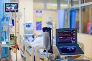 پاورپوینت تغذیه در ICU