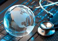 پاورپوینت سلامت الکترونیک