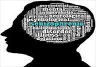 پاورپوینت اسکیزوفرنی(روان گسیختگی)