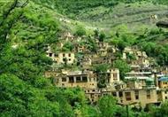 تحقیق شهر ماسوله زیستگاه تاریخی
