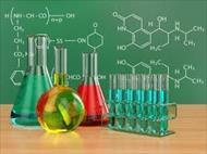 پاورپوینت شیمی عمومی
