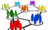 پاورپوینت سازماندهی و ساختار سازمانی