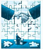 پاورپوینت مفهوم سازمان و مدیریت