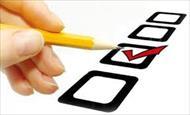 پاورپوینت ملاک های تدوین و تحلیل آزمون های پیشرفت تحصیلی