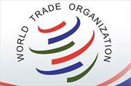 تحقیق سازمان تجارت جهانی wto
