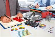 تحقیق ماتریس حسابداری اجتماعی