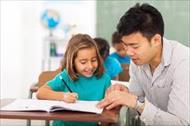 تحقیق روشهاى آموزش انفرادى (individual instruction)