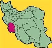 تحقیق تاثیر استان خوزستان بر اقتصاد کشور ایران