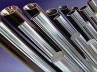 پاو وینت معرفی انواع فولادهای ابزار