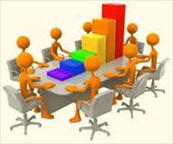 تحقیق سرآمدی سازمان چگونه بوجود می آید و مدل ها و الگوهای ارزی عملکرد جهت دستی به سرآمدی چیست؟