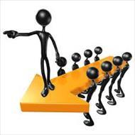 پاو وینت مدیریت فرهنگ سازمانی