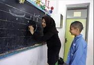 پاو وینت تأثیر نظارت در آموزش معلّمان