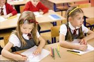 تحقیق تأثیر آموزش هنر در مدارس دوره ابت