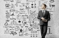 تحقیق بکارگیری مدیریت استراتژیک در توسعه قابلیت های سازمانی