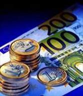 پاو وینت ابزارهای مالی در بازار سرمایه