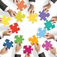 پاو وینت اصول و روش های کار تیمی