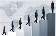 تحقیق آشنایی با دستورالعمل ها و نحوه ارزشی کارکنان