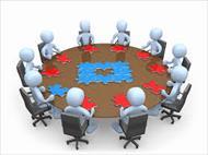 تحقیق پروژه ارزشی مهارت شغلی مدیر آموزشگاه