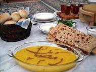 پاو وینت سفارشهای عمومی برا ی تغذیه در ماه مبارک رمضان