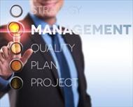تحقیق انگیزه در مدیریت