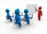 تحقیق روش ها وفنون تدریس