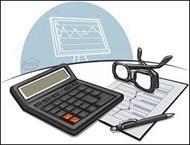 پاو وینت مفاهیم سیستم ها و حسابداری
