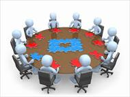 تحقیق سازمانهای یادگیرنده