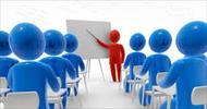تحقیق ی و مدیریت آموزشی