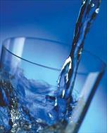 پاو وینت پارامترهای مهم فیزیکی در آب