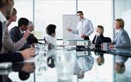 تحقیق شخصیت و اثر بخشی مدیر در سازمان