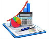 پاو وینت استاندارد حسابداری شماره 1نحوه ارائه صورتهای مالی