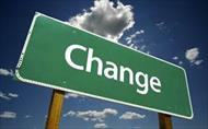 تحقیق تغییر سازمانی و مقاومت در برابر تغییر