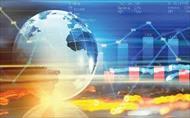 تحقیق جهانی شدن، قواعد مالیاتی و حاکمیت ملی