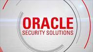 پاو وینت امنیت پایگاه داده اوراکل