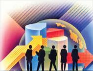 تحقیق مدیریت و اقتصاد