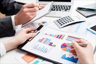 تحقیق مفهوم بازار و کارکردهای آن