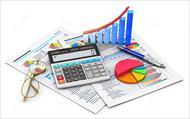 تحقیق بودجه