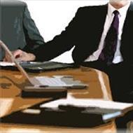 تحقیق نقش هیأت مدیره شرکت ها در مدیریت ریسک در عرصه سازمان