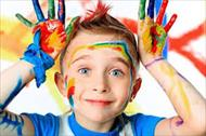 تحقیق خلاقیت و راه های پرورش آن