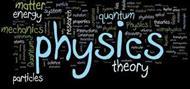 پاو وینت فیزیک پایه 1( مکانیک)