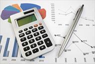 تحقیق ابزارهای مالی در حسابداری